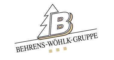 behrens-wölk-gruppe