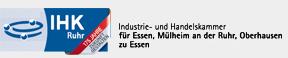 logo_handelskammer-png-data
