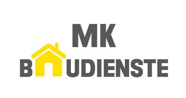 mk-baudienste