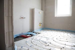 sanitaerarbeiten