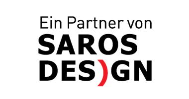 saros-design