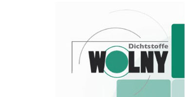 wolny-dichtstoffe